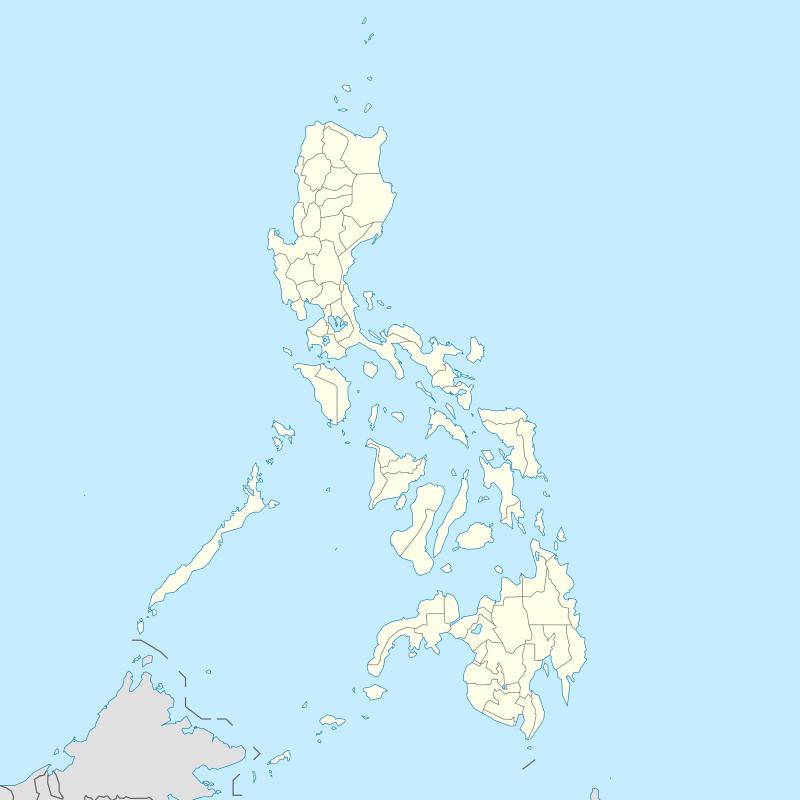 philippines_location_map_square-svg