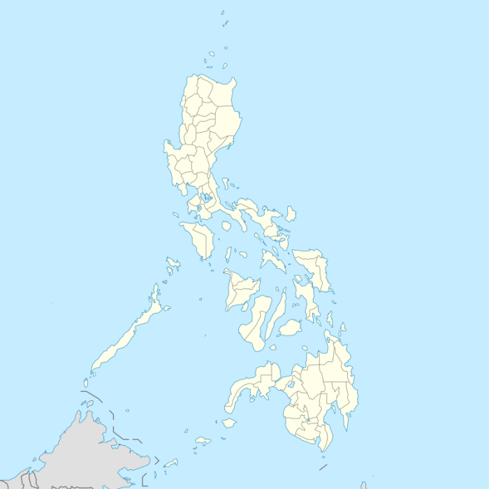 philippines_location_map_square-svg